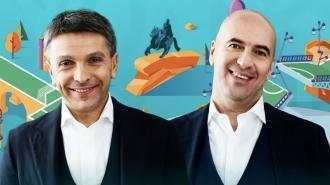 Объявлены новые послы футбольного Евро-2020 в Петербурге
