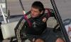 Алан Дзагоев может сыграть с Молдавией, несмотря на травму колена