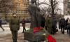 В Выборгском районе пройдут торжества в честь 30-летия вывода советских войск из Демократической Республики Афганистан