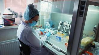 Песков рассказал о самочувствии Владимира Путина после завершения вакцинации от COVID-19
