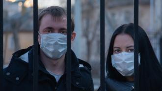 С 16 октября в Ростовскую область возвращается режим самоизоляции