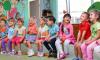 10 детсадовцев в Невском районе попали в больницу с подозрением на кишечную инфекцию