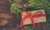 Американские психологи: подарки приносят больше счастья дарителям, чем получателям