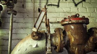 Кто и зачем занижает выборгским энергетикам тарифы?
