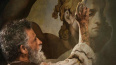 """Фильм """"Микеланджело. Бесконечность"""" в """"Ленинград Центре"""""""
