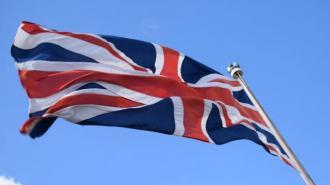 """""""Авиа.про"""": Минобороны Великобритании в ярости из-за отчаянного трюка российских боевых кораблей"""