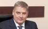 Челябинского замгубернатора-матерщинника Сеничева уволили, несмотря на связи и богатство