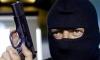 Бандиты в масках вынесли 12 миллионов из Сбербанка на севере Москвы