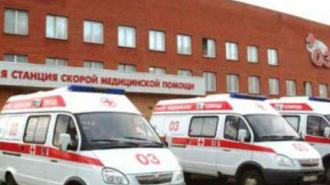 В Шувалово-Озерках построят новую станцию скорой помощи