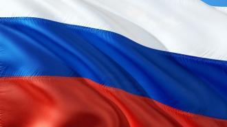 Спикер Госдумы спрогнозировал новые санкции против России