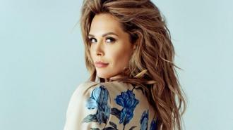 Актриса Мария Горбань подтвердила свою беременность
