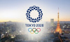 Глава WADA рассказал о решении вопроса об участии россиян в Олимпиаде в Токио