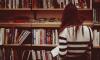 """Администрация Выборгского района поделилась подробностями проведения самой масштабной """"Библионочи"""" в Ленобласти"""
