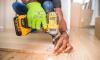 Строительная фирма выплатит жительнице Петербурга 150 тысяч за плохой ремонт
