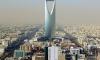 Саудовская Аравия создала свою коалицию для борьбы с терроризмом