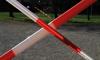 В Выборгском районе усилены меры против коронавируса