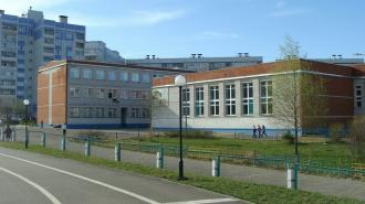 В Казани эвакуировали школу из-за письма от якобы сообщника Галявиева