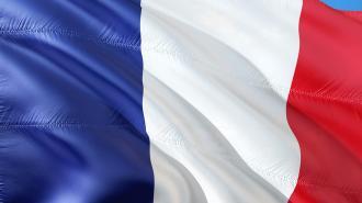 СМИ: ВКС России отбили третью провокацию французских истребителей за 72 часа