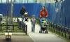 Петербургским мамам помогают вернуться к работе после декрета