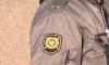В Кировском районе полиция нашла у прохожей 16 патронов в кармане