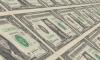 Стало известно, какие олигархические кланы России получили больше всего денег в 2016 году