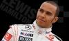 Льюис Хэмилтон снова победил на трассе в Сочи