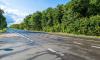 Семь съездов закроют на развязке КАД с Гостилицким шоссе