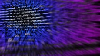 В МИД назвали источники кибератак на РФ в 2020 году