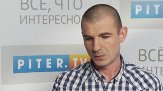 Спортивный четверг: в гостях Константин Лепехин