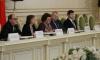 Депутаты поддержали поправки в бюджет Петербурга на 2019 год