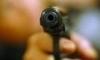 Хакасский депутат, обстрелявший детей, отделался условным сроком