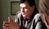 """В Москве на 54 году жизни скончался актер """"Глухаря"""" Сергей Бездушный"""