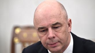 Реализация послания президента обойдется бюджету в 400 млрд рублей