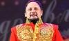 Церетели сваяет памятник Стасу Михайлову для олимпийского Сочи
