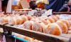 Эндокринолог развеяла популярный миф о сладком