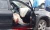 Страшное ДТП в Кирове: маршрутка врезалась в иномарку, пятеро погибли, 9 – ранены