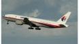 Нидерланды в шоке: неизвестные похитили обломки малайзий...