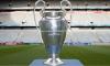 Стали известны все 32 команды, которые примут участие в Лиге чемпионов