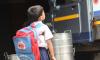 В Пензе жестоко убили 10-летнего школьника