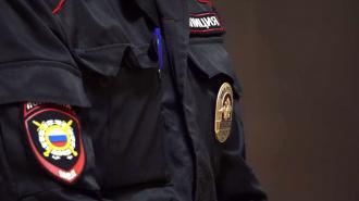 Полиция пришла с обысками к бывшему замглавы Калининского района Петербурга