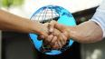 В Петербурге разработают план сотрудничества с иностранн ...