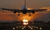 Несколько авиакомпаний отменили полеты над Украиной из-за крушения малазийского Boeing