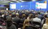 Татьяна Голикова: известны возможные сроки пенсионной реформы