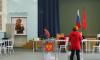 Нарушения на выборах Петербурга закономерно приведут к роспуску муниципальных советов