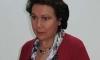 Встреча с писательницей Галиной Врублевской