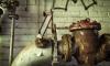 В Невском районе лопнула труба: отопления нет в 18 домах