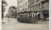 В библиотеке Алвара Аалто6 октября состоится лекция-презентация книги Пера Рикхедена«Выборгский трамвай»