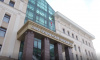 В Петербурге суд отменил приговор физруку, оправданному по статье о педофилии