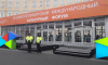 Петербуржцы смогут бесплатно посетить 39 музеев в дни Культурного форума