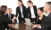 Как избежать неприятностей во время налоговой проверки бизнеса